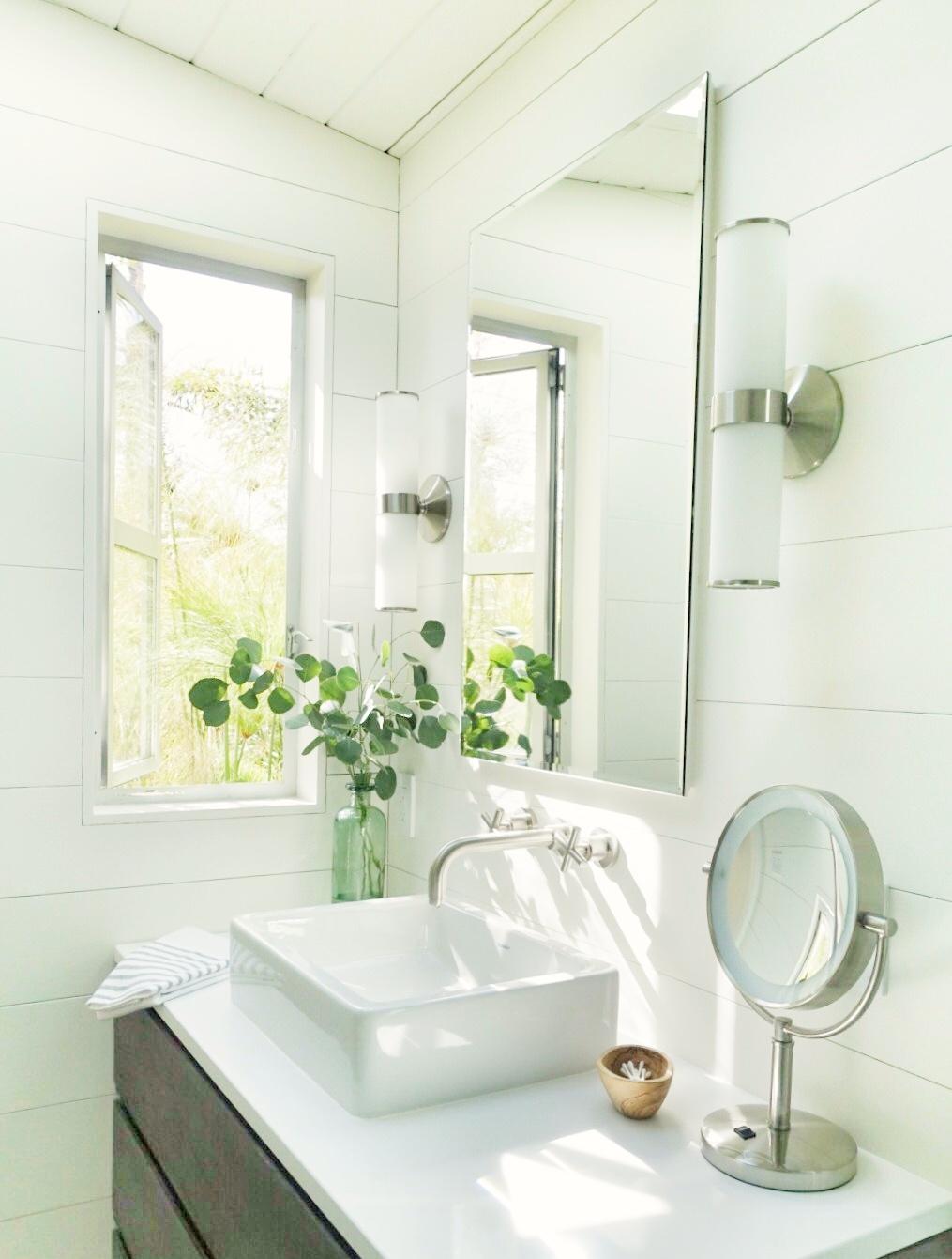 my bathroom renovation adventure - edb designs