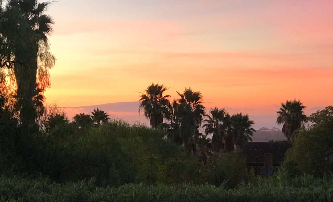 The promise of a new day after the Montecito mudslide